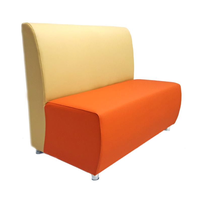 Sof california sillas mesas hosteler a for Sofa exterior plegable
